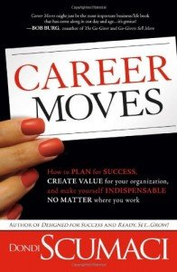 book-career-moves