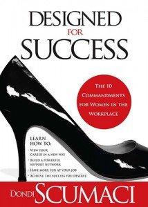 book-designed-for-success