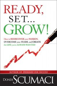 book-ready-set-grow